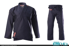 Today on BJJHQ Tatami Nova Navy Gi - $75